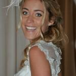 Emilie Dupuis, animatrice RTL