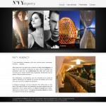 Agence Event: www.nvyagency.com